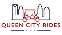 queen_city_rides