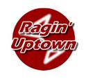 ragin_uptown