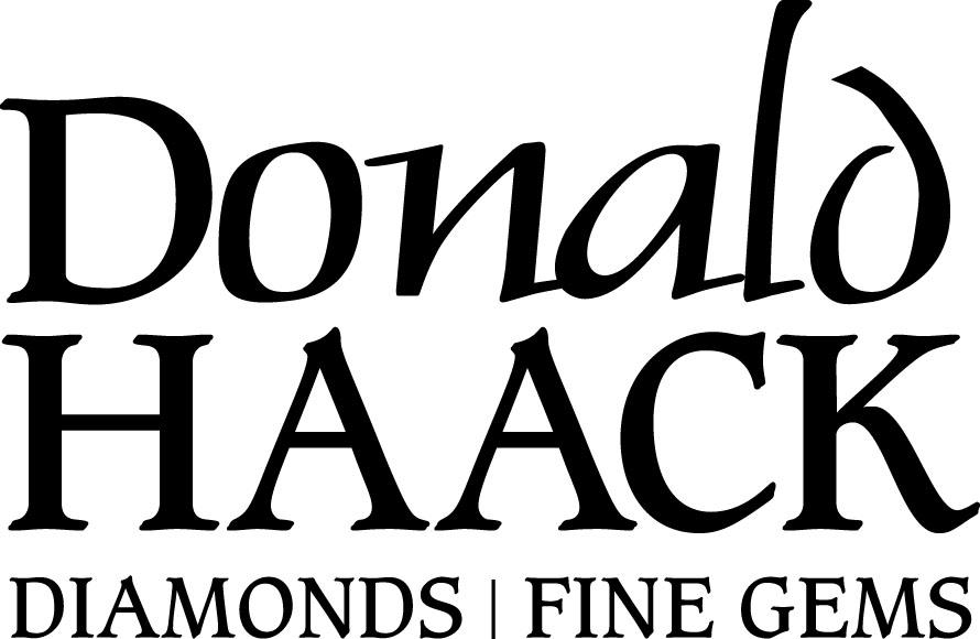 Donald Haack