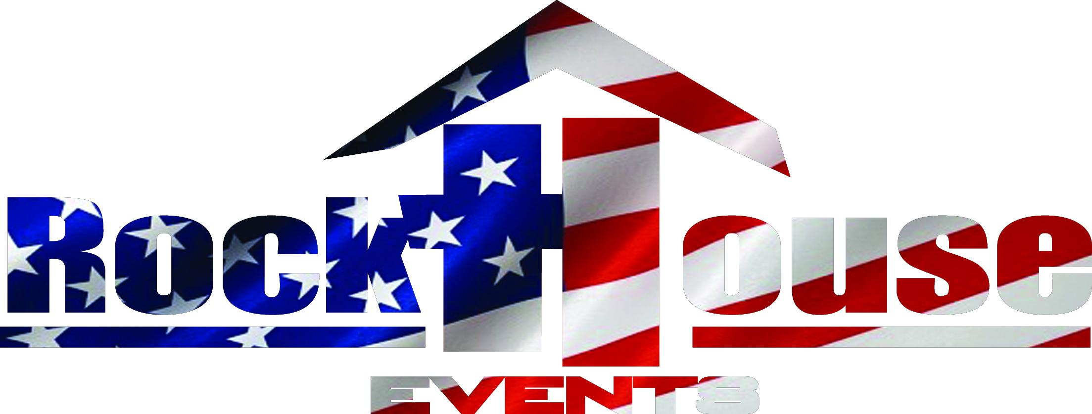 RockHouse Events