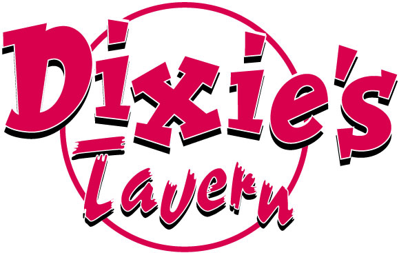 Dixie's Tavern Throwback Night
