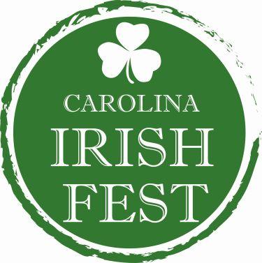 Carolina Irish Fest