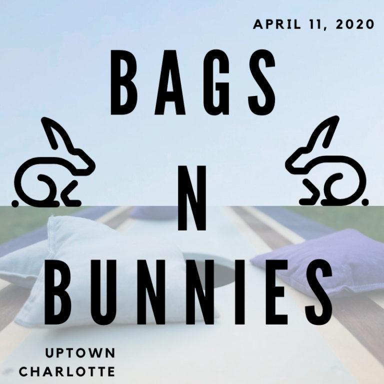 Bags N Bunnies